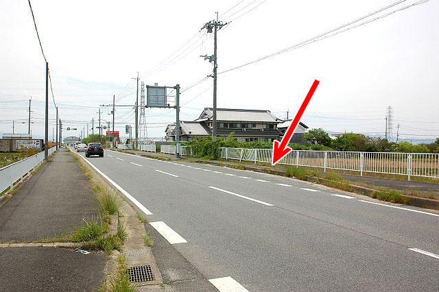 蔵の庄西口(森田アロエ)
